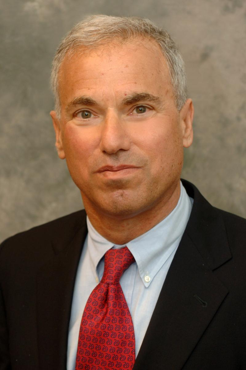 Former FDA Chief Scientist Jesse L. Goodman Joins Georgetown | Georgetown  University Medical Center | Georgetown University