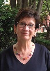 Patricia Cloonan