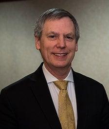 Daniel Sulmasy