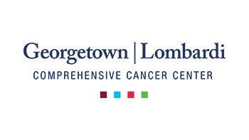 Georgetown Lombardi logo