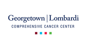Georgetown Lombardi Comprehensive Cancer Center logo