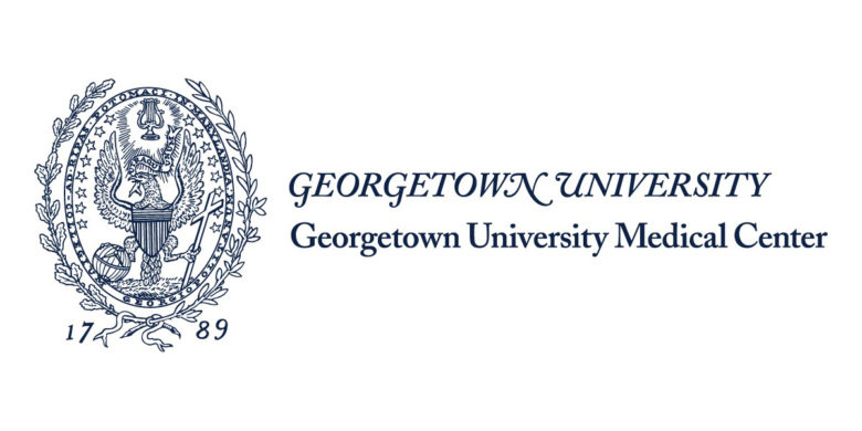 Georgetown Medical Center >> Global Health Center At Georgetown Announces New Program