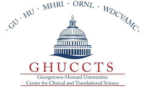 GHUCCTS logo