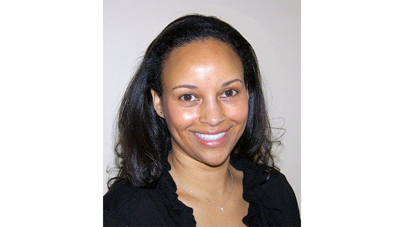 Dr. Seble Kassaye