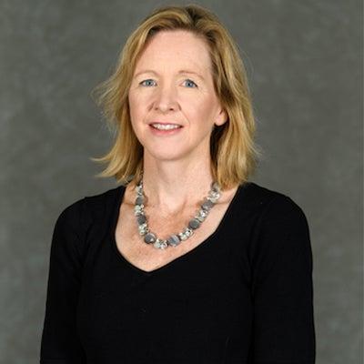 Carol Roan-Gresenz