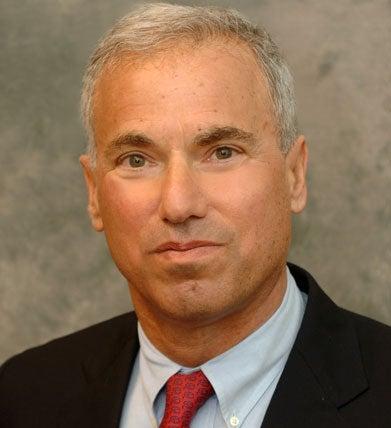 Jesse L. Goodman